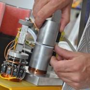 Test- and measurement equipment